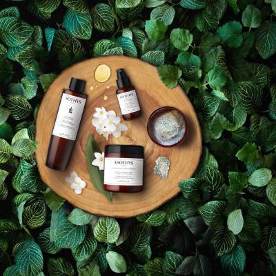 Actualite indonesie ancestrale produits de soin sothys paris 2020 1 3296